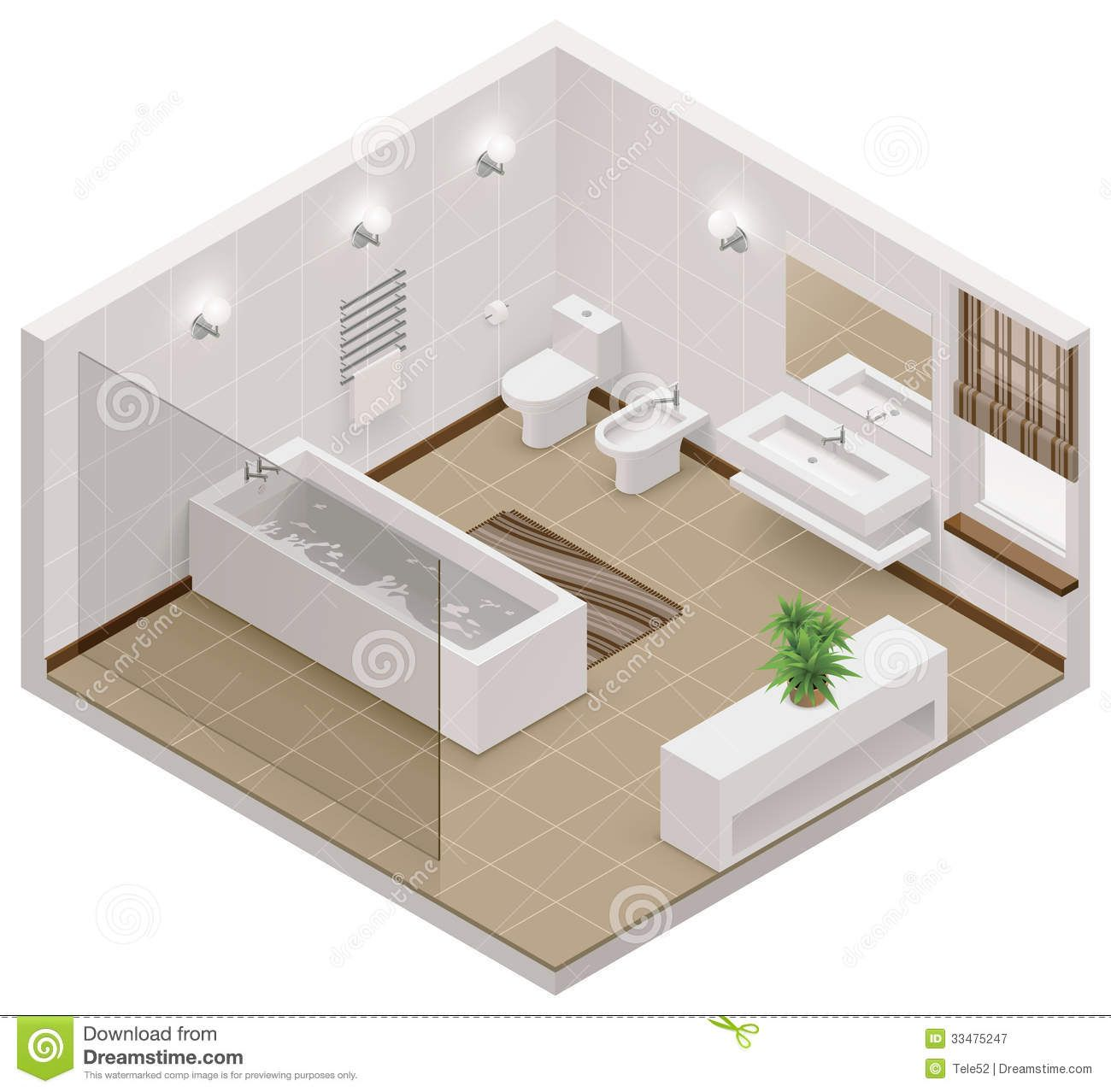 Pin By Meili On Iso Iso Room Layout Planner Living Room Layout Planner Online Interior Design Home design room planner