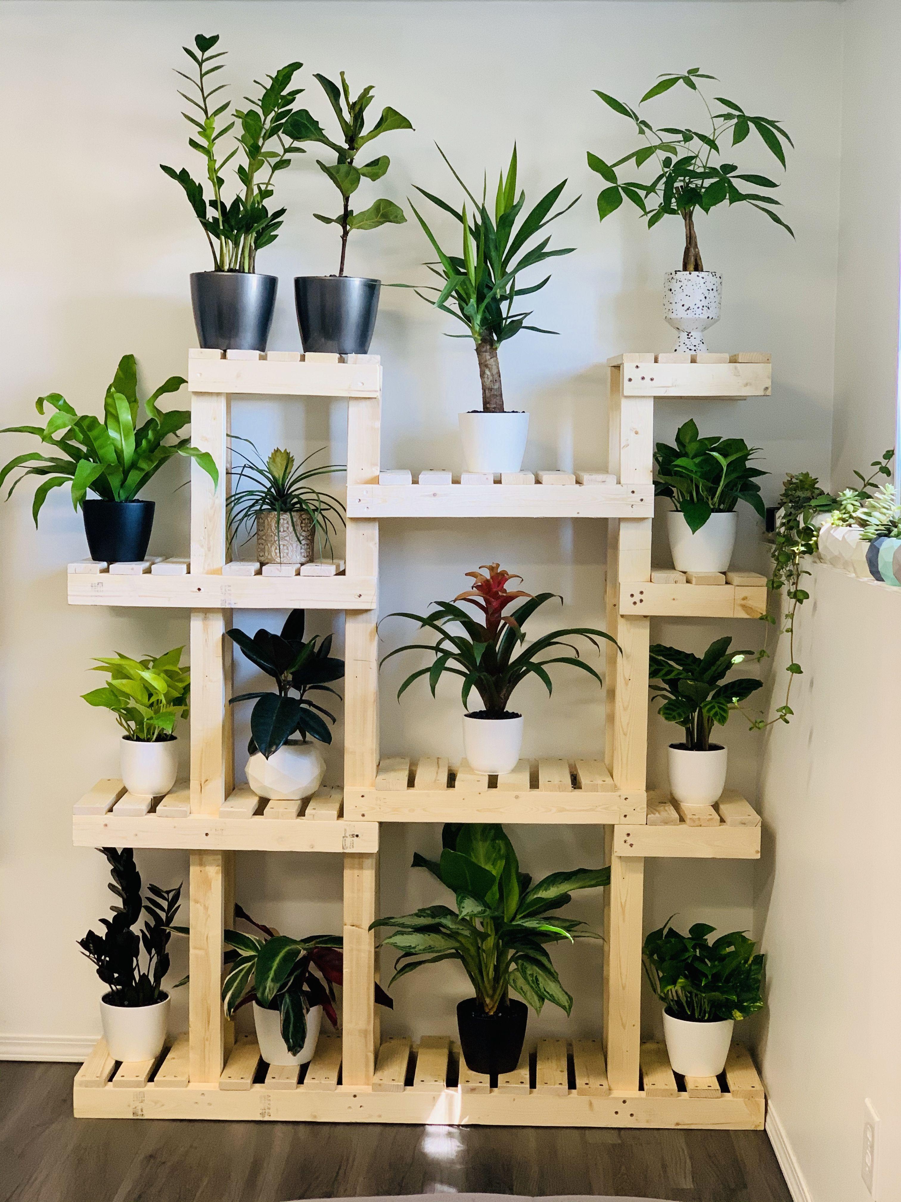 plant decor indoor plant stand indoor