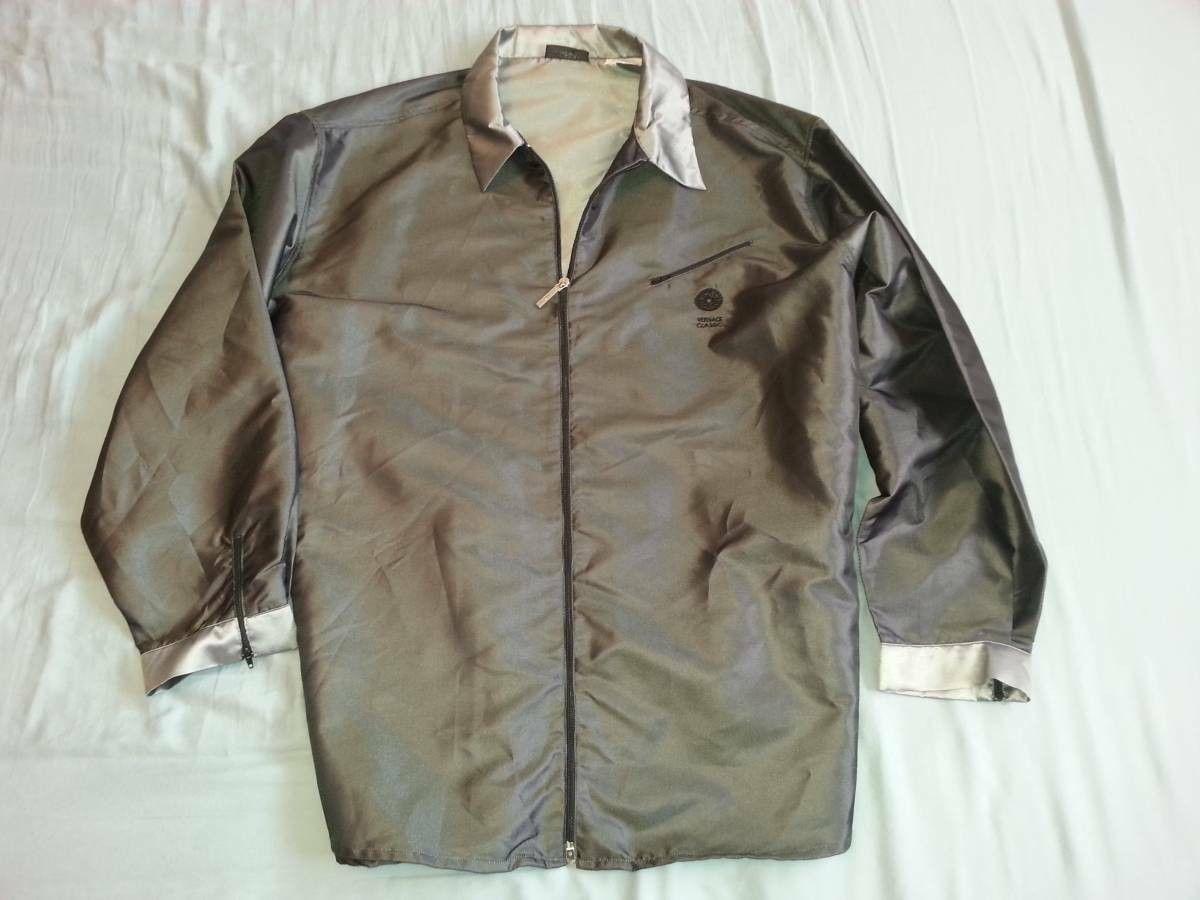 Mens CAVIAR DREMES B REY Designer Shirt Woven BROWN Abstract Button Down 57BR43