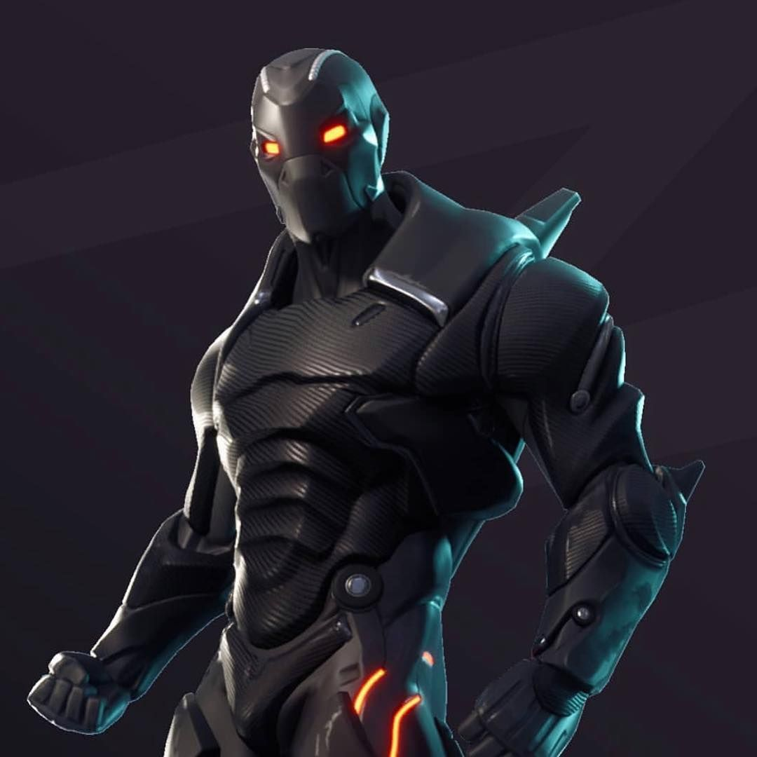 Omega Skin Follow Me Fortnite Funnyyyy For More Battle Royale Duos Squads Supplydrop Epicgames Fortnite Personajes Armadura Corporal Personajes Comic