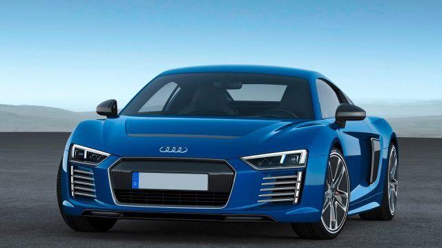 New 2020 Audi R8 Preorder A 2020 Audi R8 Near Newport News Va