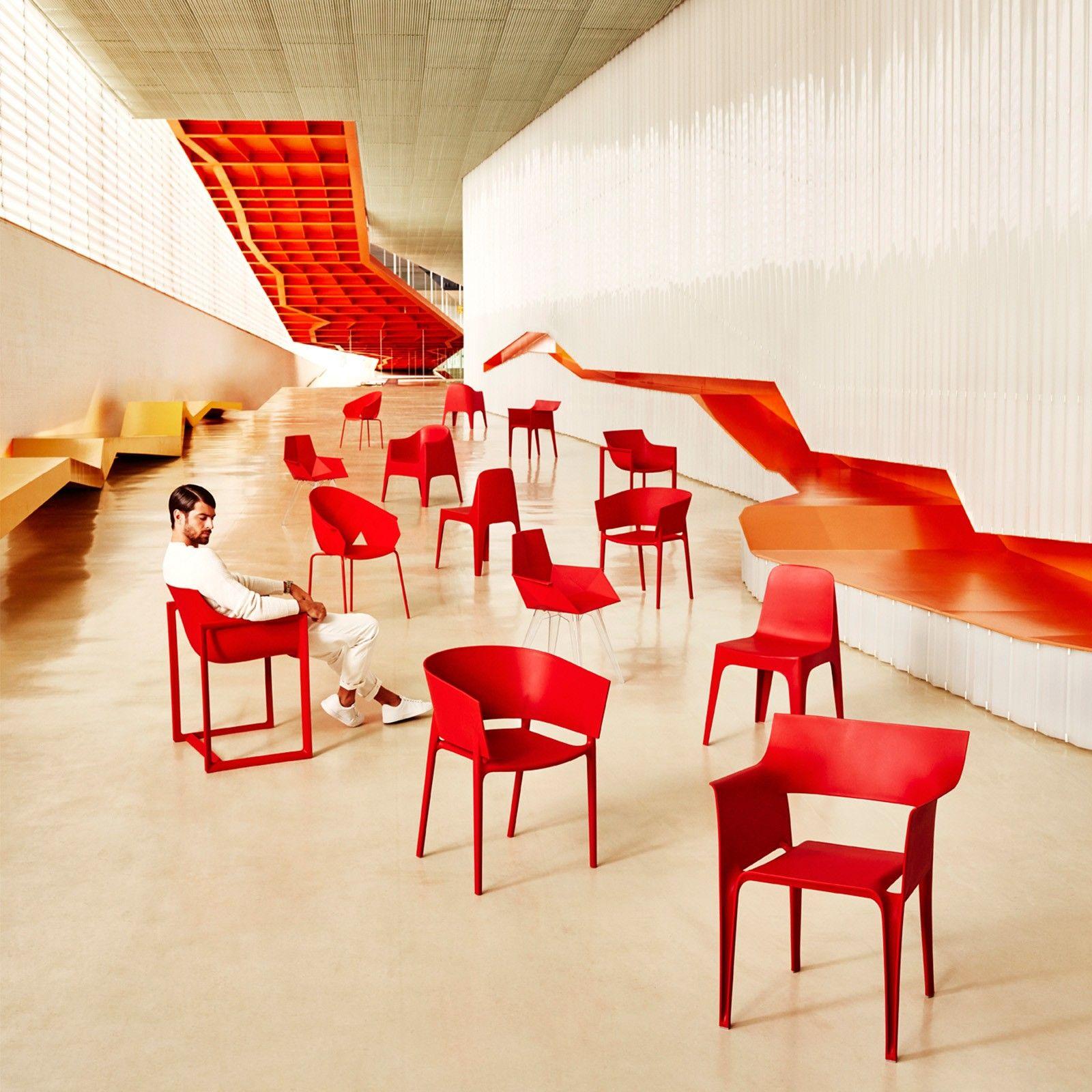 space furniture australia. Seating - KE-ZU Furniture | Vondom Range| Sydney, Australia Space A