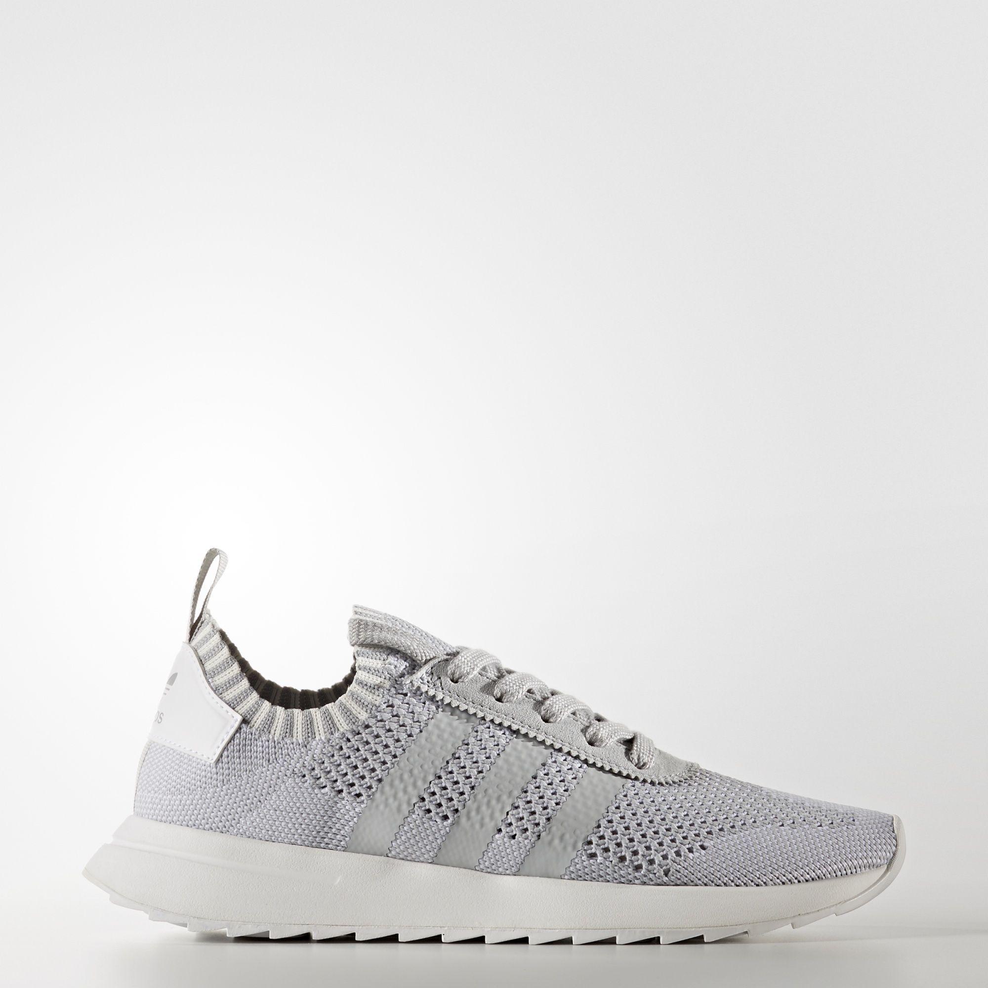 adidas Primeknit FLB Schuh | Schuhe frauen, Schuhe und
