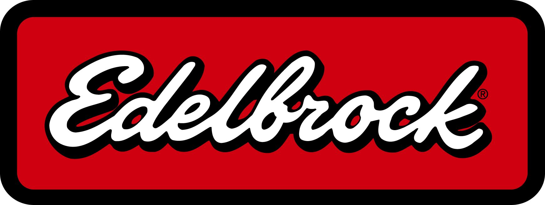 Edelbrock Some Of The Products We Carry Pinterest Logos Car