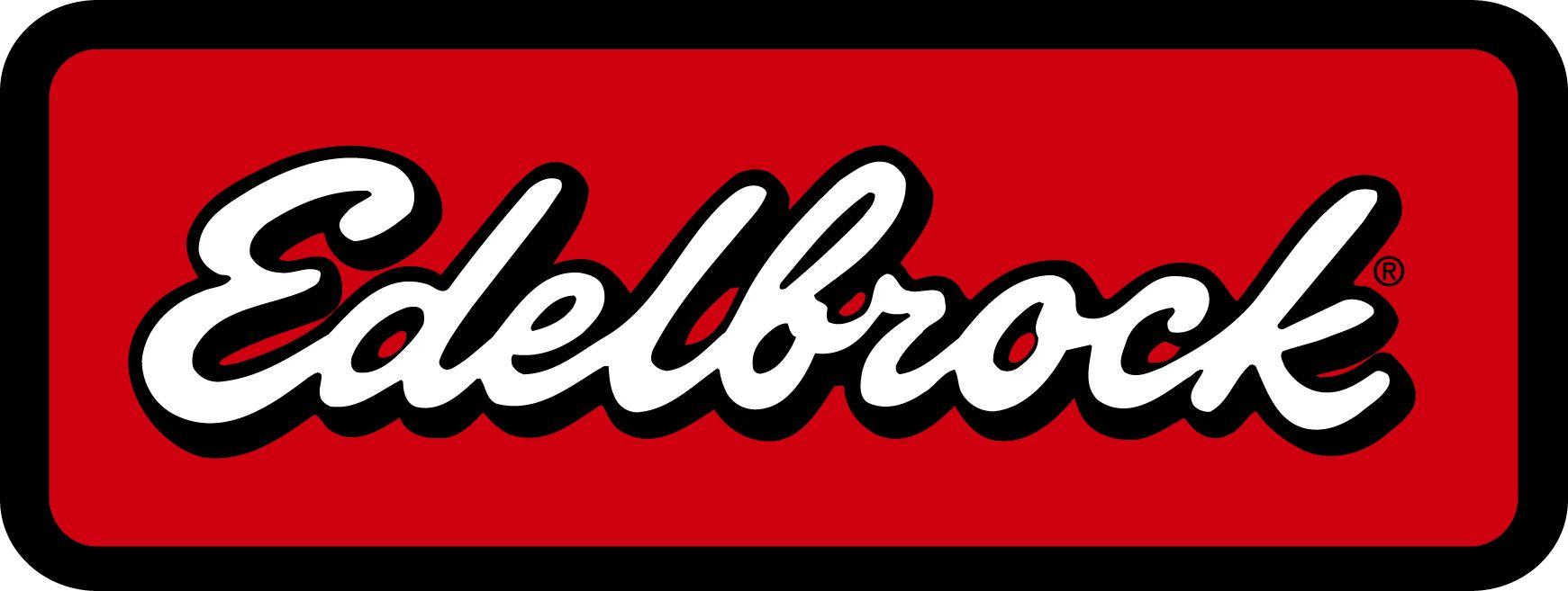 Pin De Carlos Cortez En Automotive Calcomanias Para Coches Pegatinas Para Coches Emblema De Ford