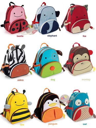 baby toddlers kid zoo animal backpack bag school bag assorted for rh pinterest ie Silver Purse Clip Art Pink Purse Clip Art