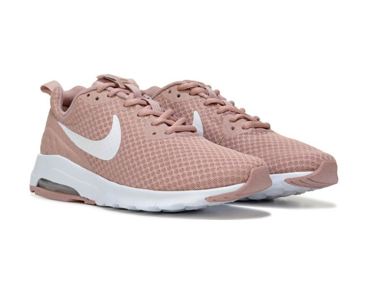 Women's Air Max Motion LW Sneaker | Air max women, Fashion