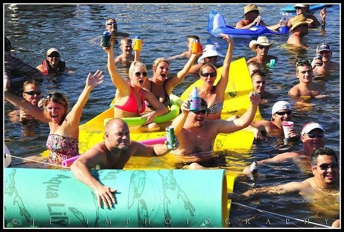 Summer Fun/ Lake lovin on Pinterest | Lake Signs, Lakes and Water Mat