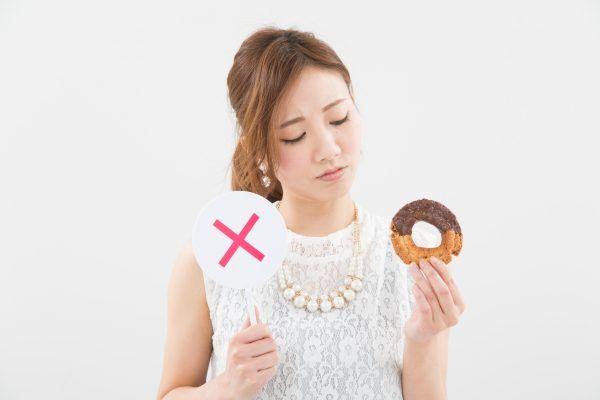 あなたはどのタイプ遺伝子でわかる太りやすい食べ物とダイエット法