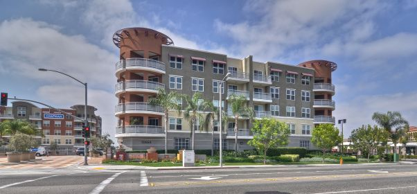 Luxe Low Rise Condo Living in Garden Grove, Ca. #orangecounty Call @Jeremy Lehman for more info!