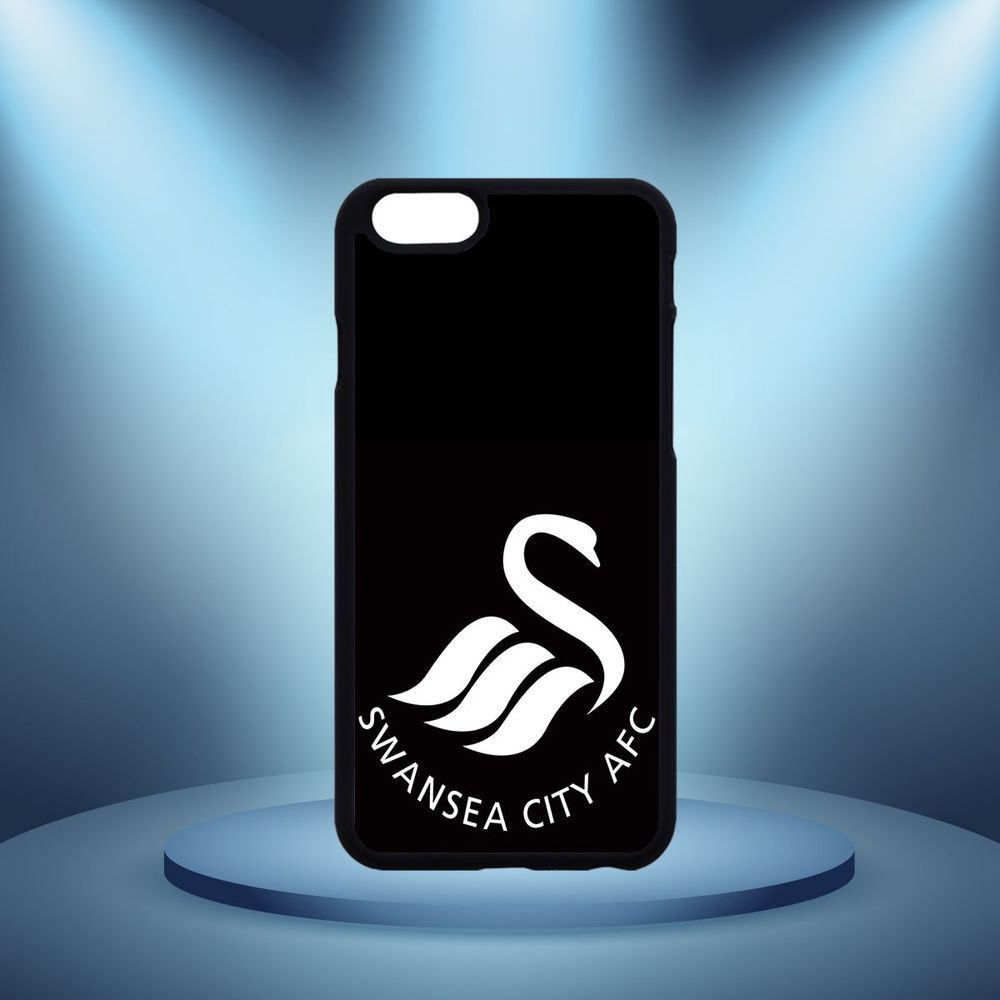 iphone 6 case football boro