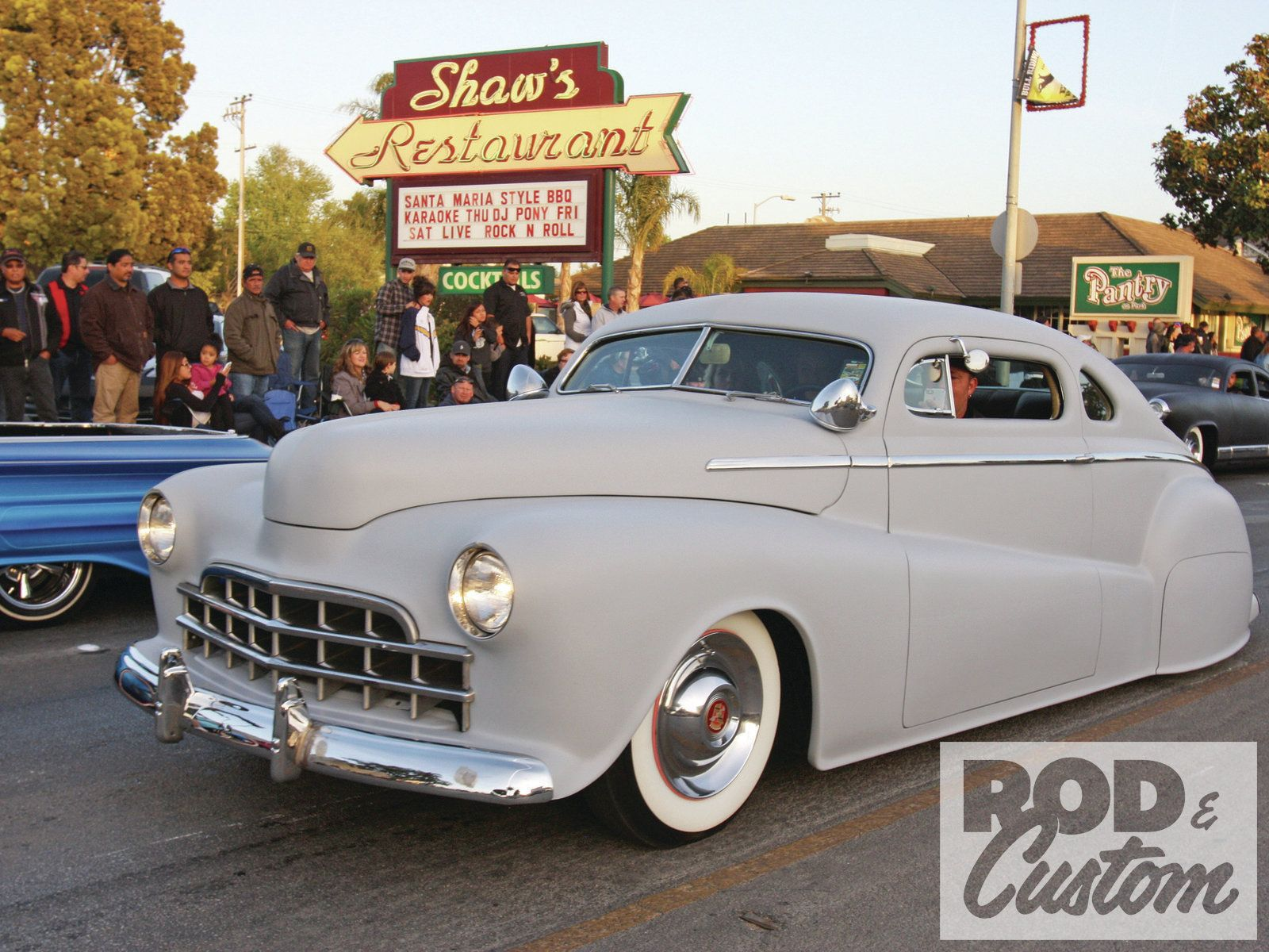 1948 ford custom coupe 1941 1948 custom coupe