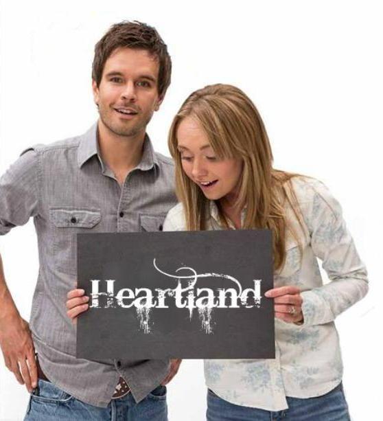 Heartland ♥
