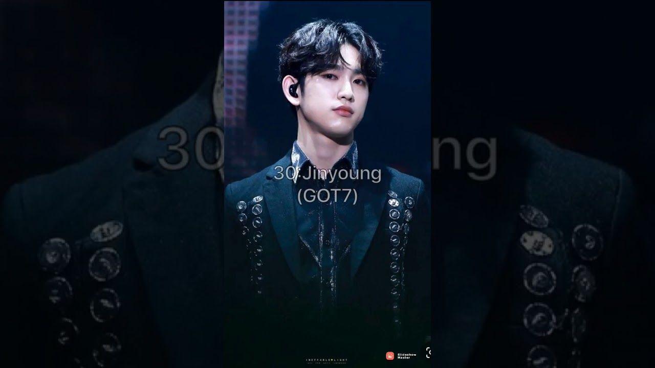 Top 30 Male Kpop Idols Visual Ranking 2020 King Choice Youtube Kpop Idol Kpop Idol