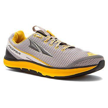 Altra Torin 1.5 found at #ShoesDotCom