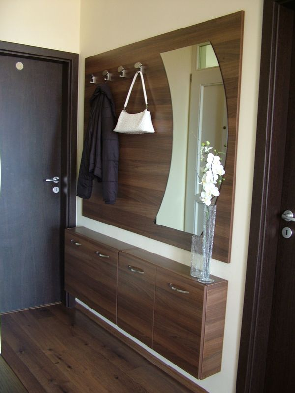 el szobafal google keres s el szoba pinterest garderobe vorzimmer und korridor. Black Bedroom Furniture Sets. Home Design Ideas