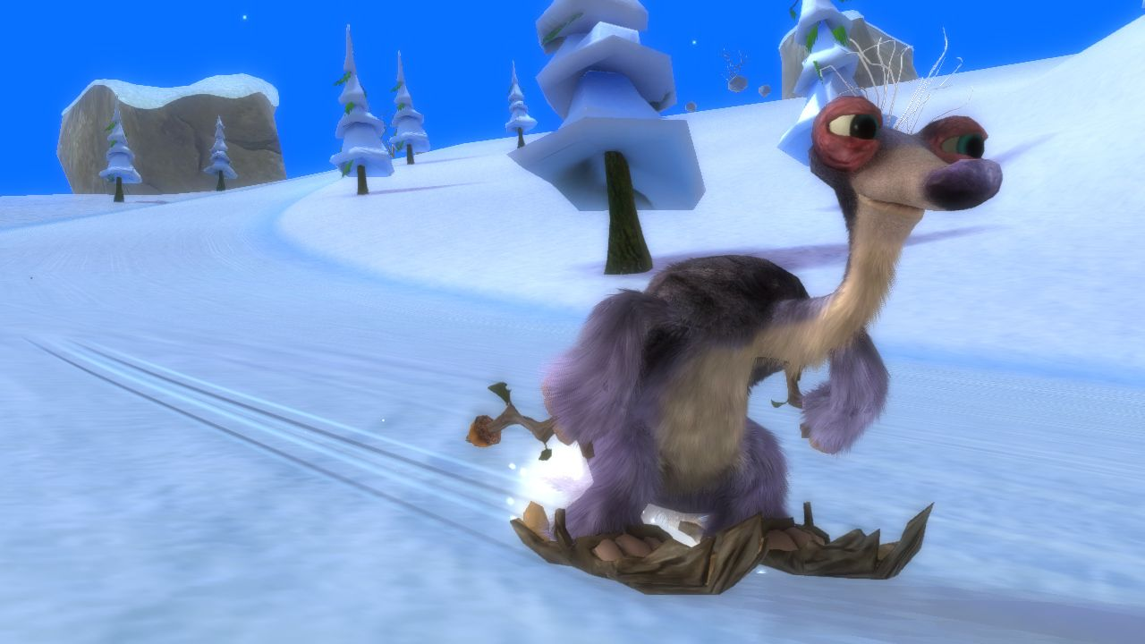 download .torrent - ice age continental drift – nintendo wii - http