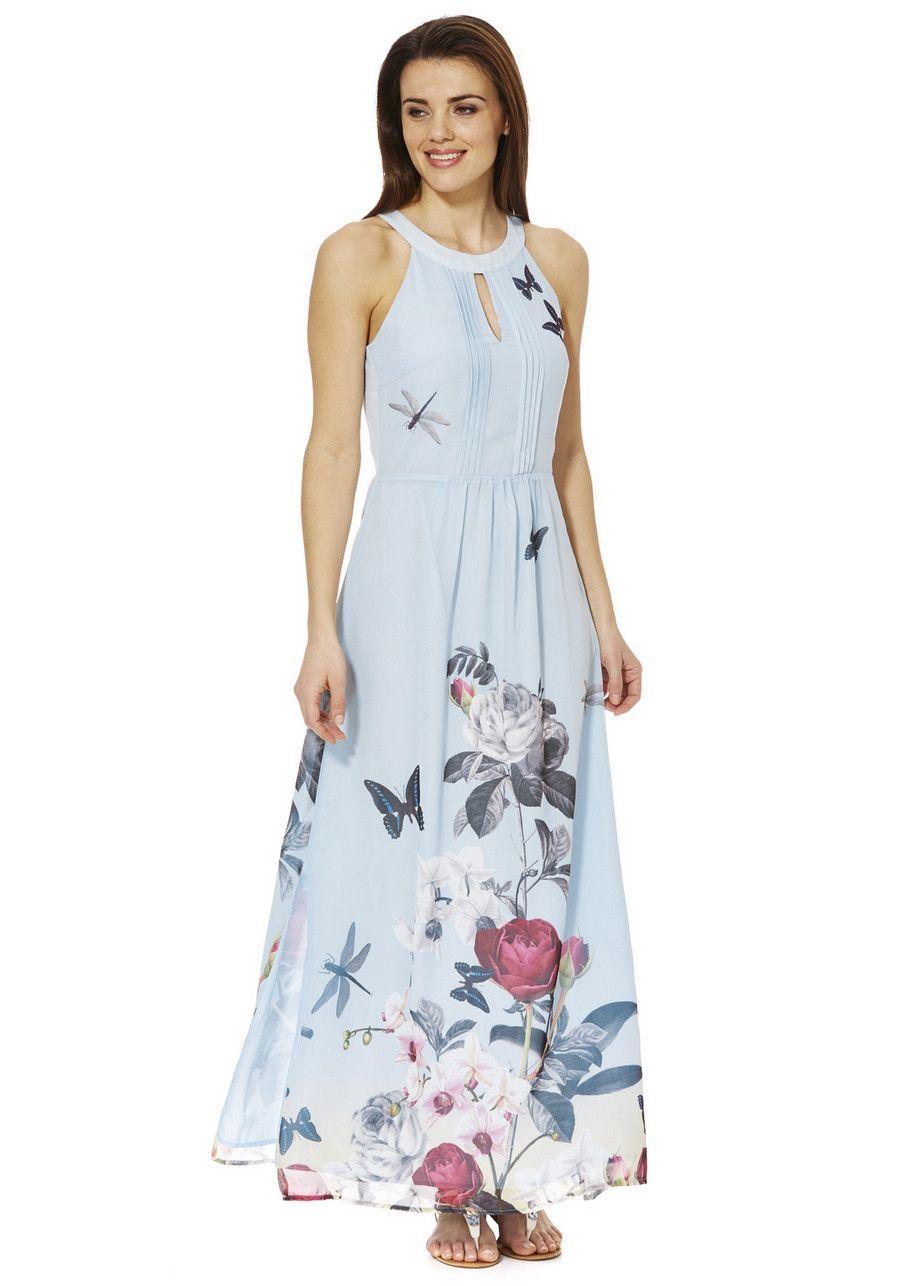 Tesco clothing online uk