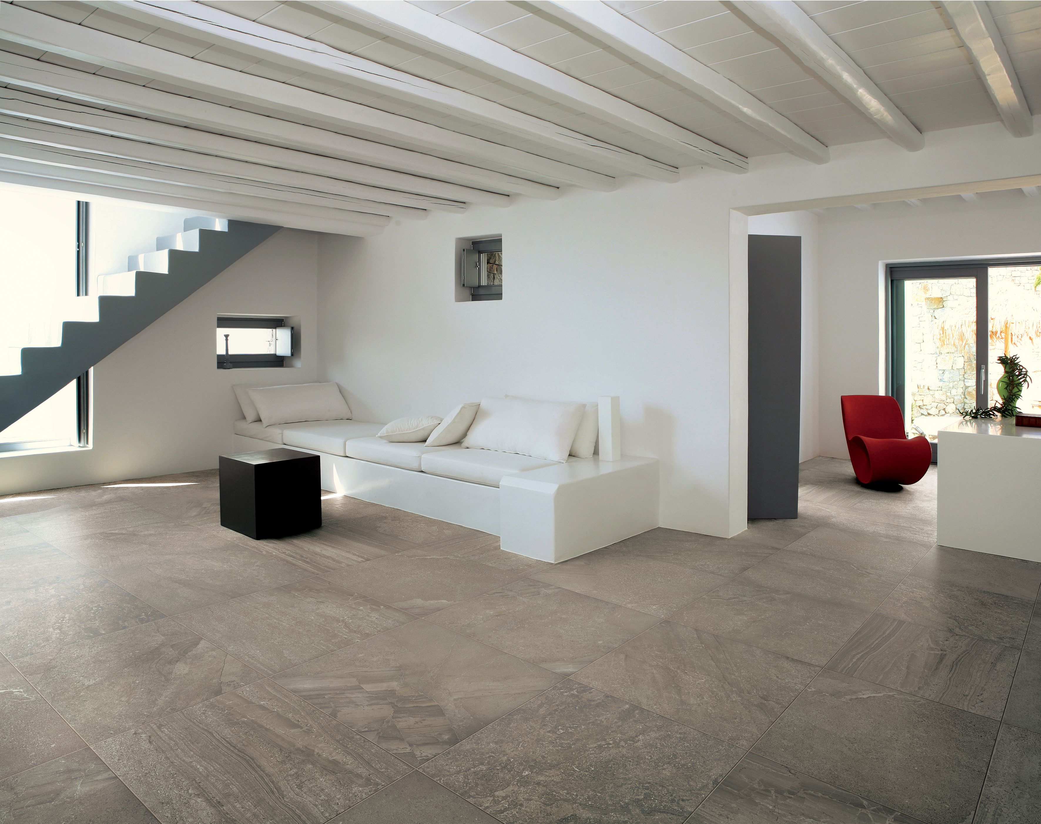Selection Mud  Ceramiche Refin Spa  Porcelain Tile That Looks Like  Marble
