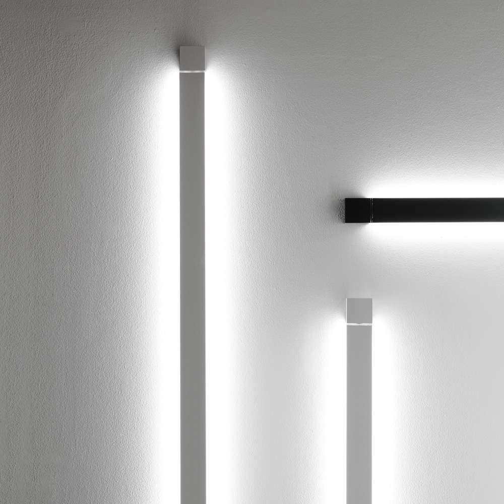 Possible Bath Lighting Vertical Or Horizontal Pivot Family Grouping Wall Lights Led Ceiling Wall Ceiling Lights