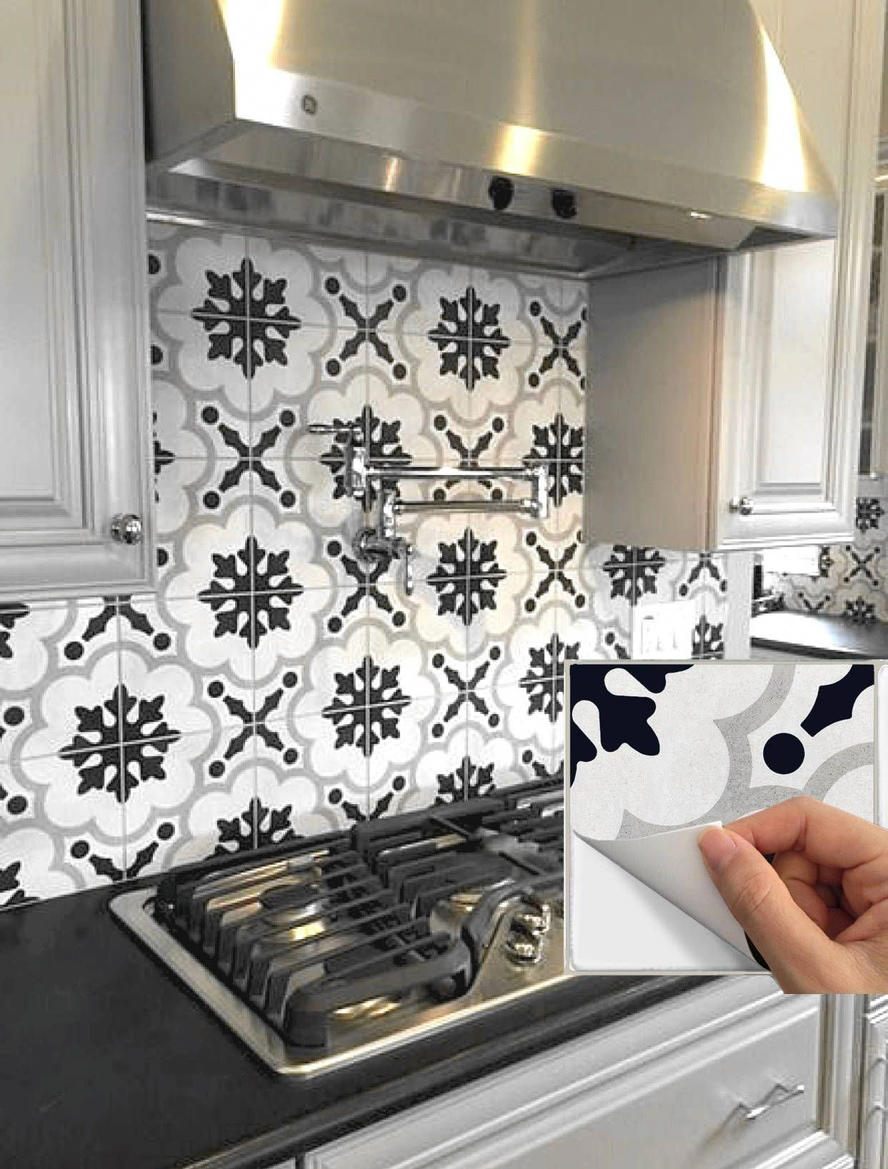 Kitchenbacksplash In 2020 Kitchen Remodel Small Diy Kitchen Remodel Wall Waterproofing