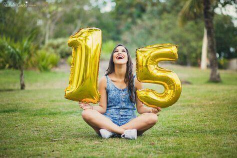 Inspiración Foto 15 años al aire libre Inspiración Foto 15 años al aire libre Para Fotografía Para Amigas Dibujo