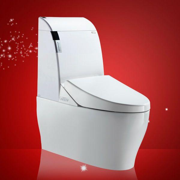 As TOTO Sanitary Ware Toilets Ceramic Smart Toilets $300~$500 ...