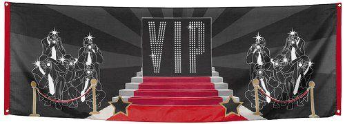 Boland 44155 - Banner VIP, 74 x 220 cm Boland https://www.amazon.de/dp/B00BQZYYOQ/ref=cm_sw_r_pi_dp_x_wWyQxb3EG1KV5