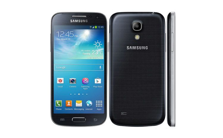 How To Flash Stock ROM In Samsung Galaxy S4 Via ODIN ...