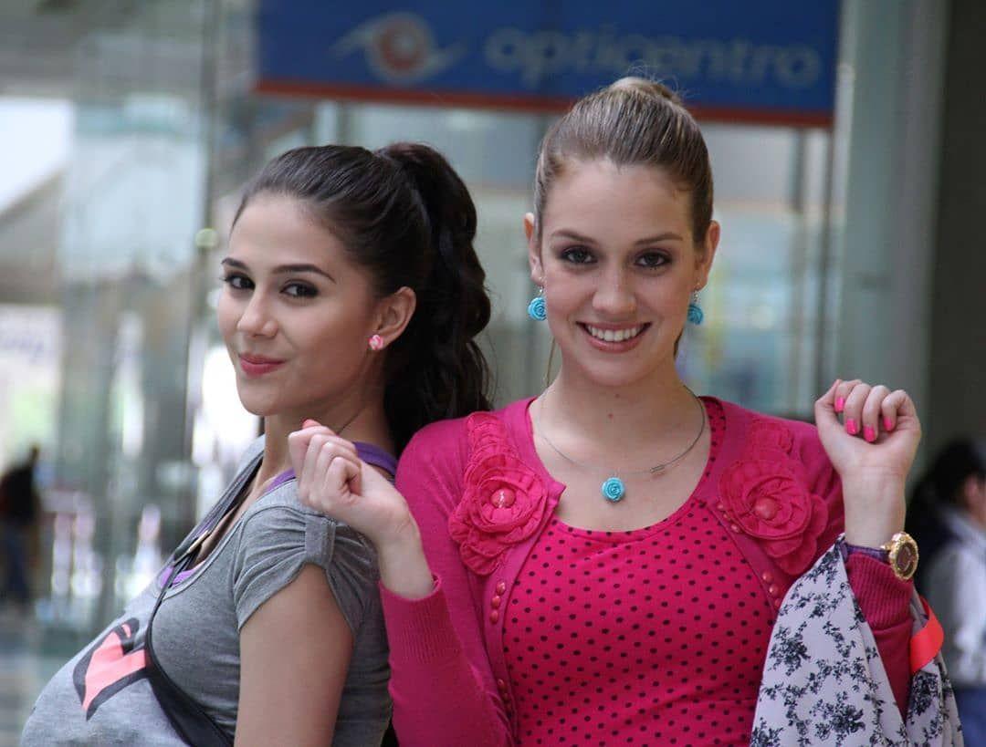 691 Curtidas 10 Comentários Chica Vampiro Brasil Chicavampironline No Instagram Daisy Em Um Mau Caminho Chicavampiro Niñas Vampiro Vampiro Fotos
