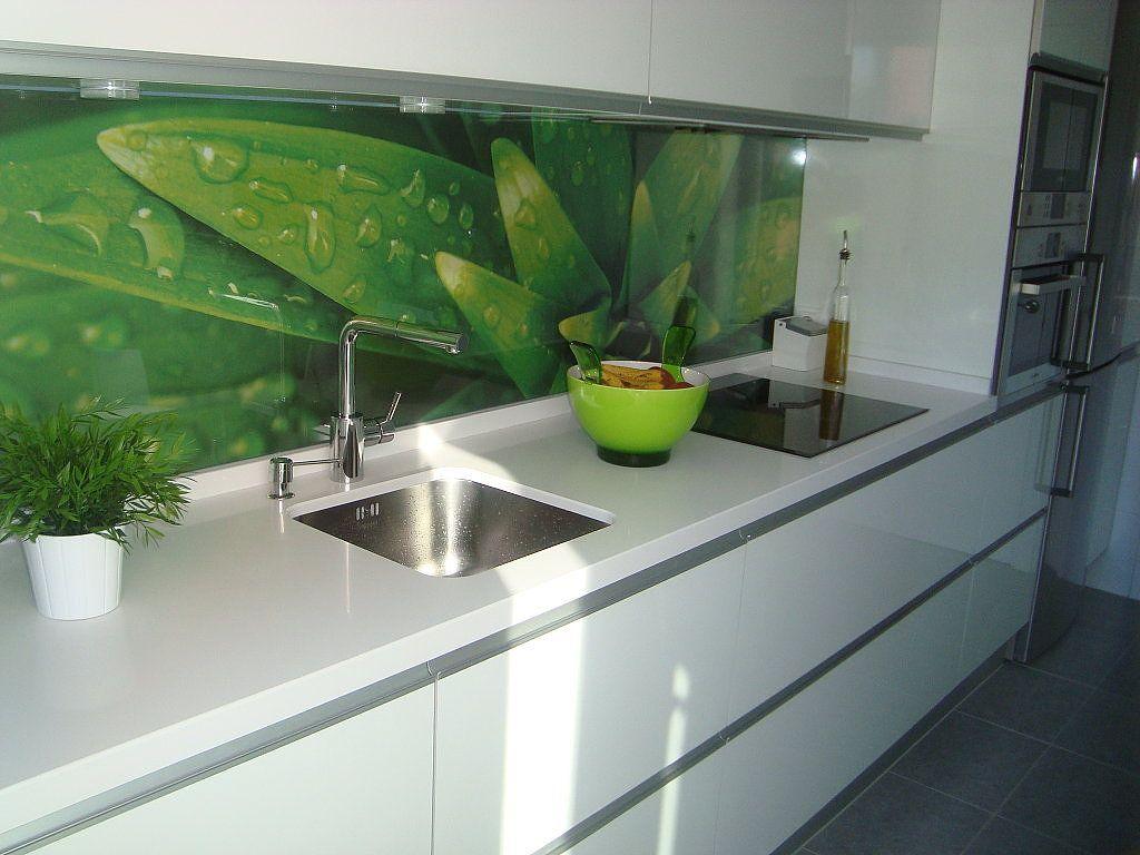 salpicaderos de cocina - Buscar con Google   Decoración   Pinterest ...