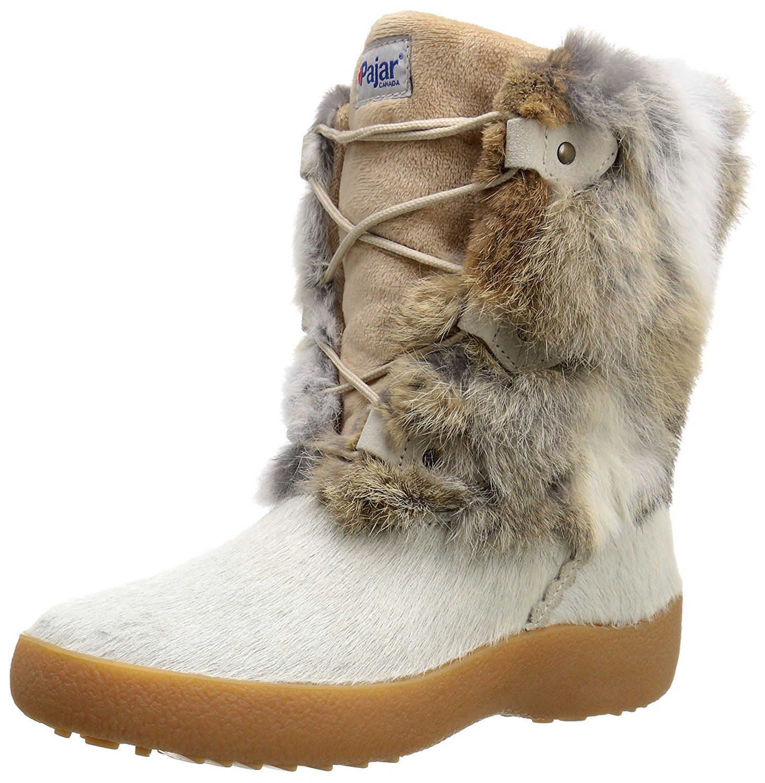 Women's Livia Boot