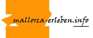 Mallorca Info Seite