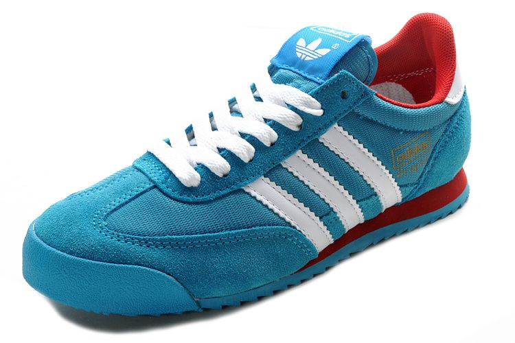 2012-2013 Adidas Superstar Ⅱ outlet for wholesale.if you discover the a solitary you like.just make get in touch with with us and get the footwear.if you want a huge offer.you will get the very best supplier.stick to usoffer|provide|provide|give} from pinterest.com/adidasjswings/