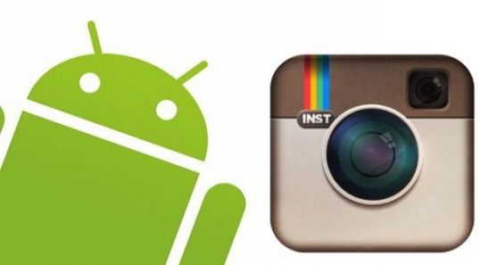 Download Instagram Apk For Instagram App on Android | Android | Apk