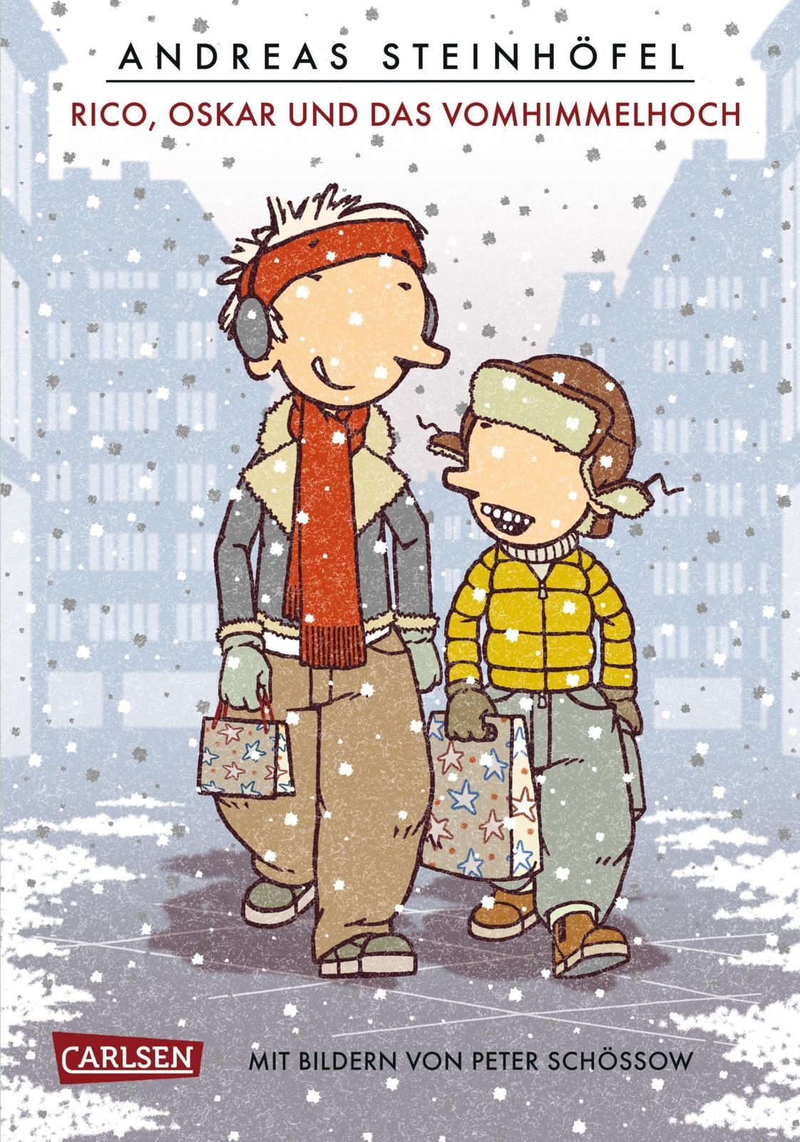 Weihnachten In Der Dieffe Volles Programm Und Nichts L Auml Uft Nach Plan Die B Auml Ume Sind Zwar Geschm Kinderbucher Geschichten Fur Kinder Buch Geschenke