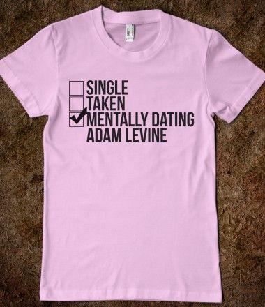 free latin dating service