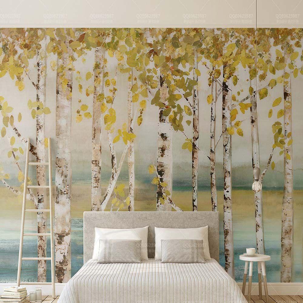 cheap wallpaper free shipping