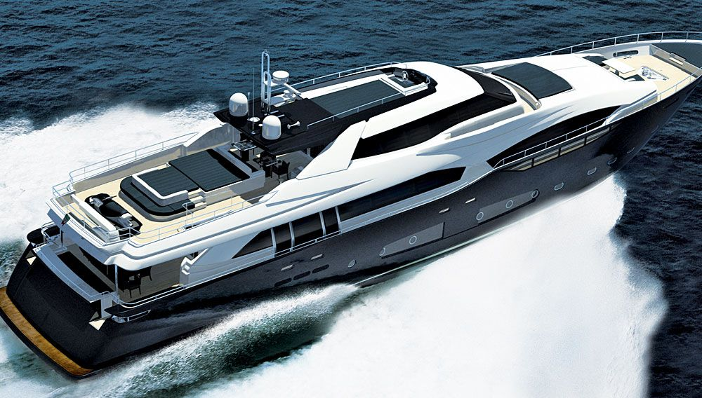 frontrunners chat room boat speed boats luxury yachts pinterest
