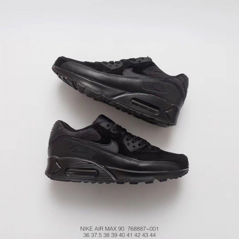 Tribute To The Classics Although Nike Air Max 1 Is The
