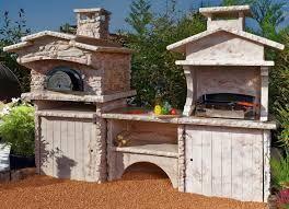 rsultat de recherche dimages pour barbecue en pierre - Barbecue En Pierre Fait Maison