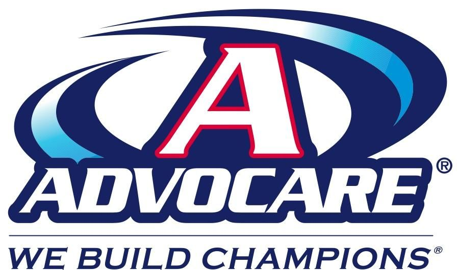 "We would like to give a SHOUT OUT to Advocare - Team Midwest for sponsoring the National Passing League for the 2013 season as a ""Stars Sponsor."" Check them out at- https://www.advocare.com/13024121/MemberHome.aspx   THANK YOU for your support!!!"