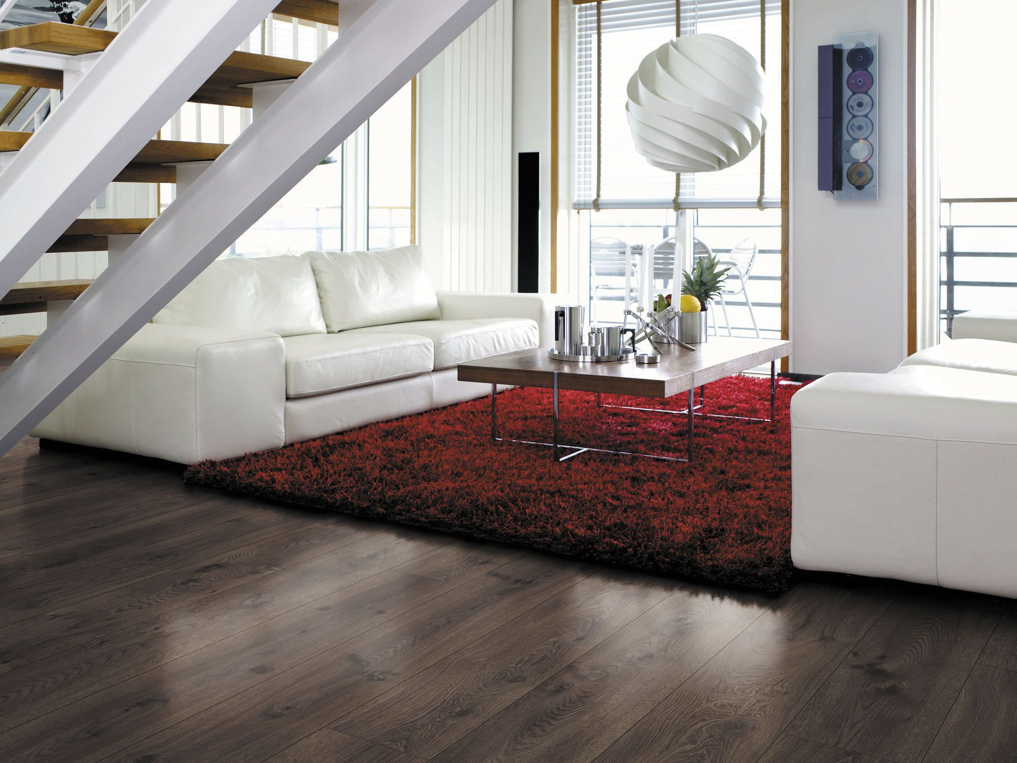 Empire Today Charming Chocolate Laminate Flooring 2 Within Size 2000 X 1333 Auf Scottsdale Walnut