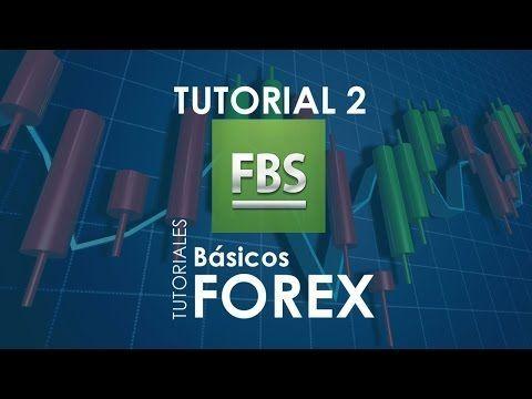 Nivel Basico Forex Tutorial 2 Forex En Espanol Youtube Forex