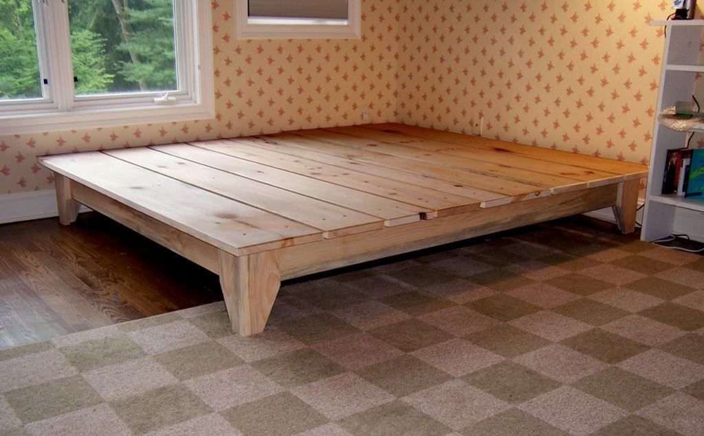 cheap beds with mattresses included bed frames for sale sleep
