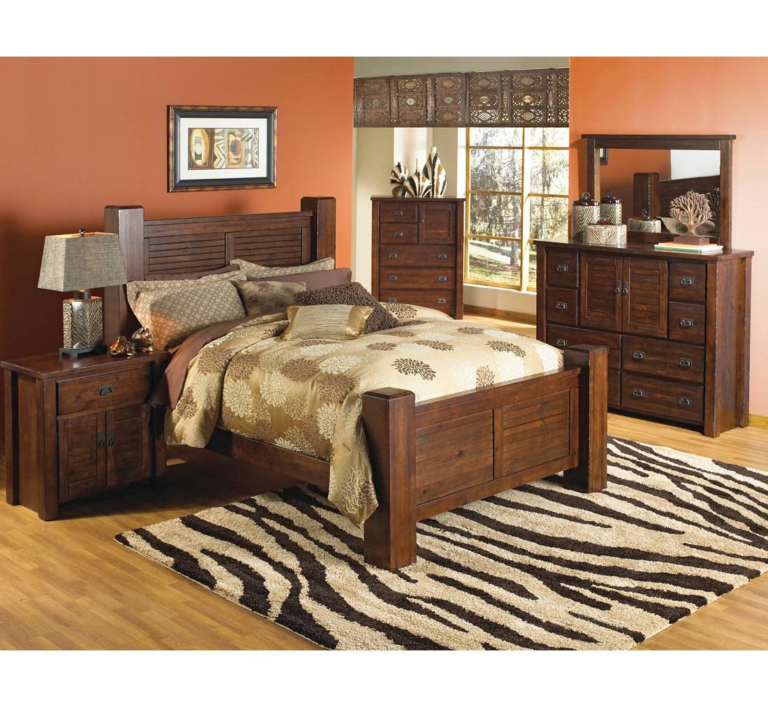 badcock bedroom sets. Latitude 5 Pc Queen Bedroom Group  Badcock more Bedrooms