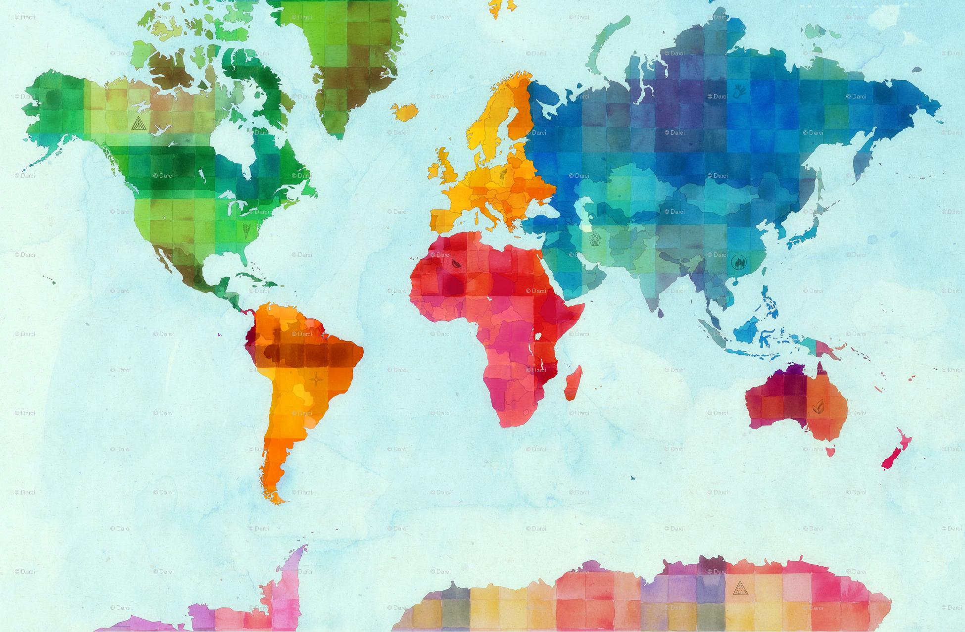 Worksheet. Best World Map Wallpapers in High Quality Junita Cunha 381056