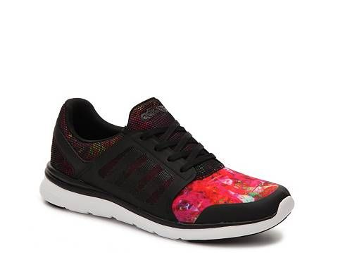 adidas neo cloudfoam xpression women's athletic shoes