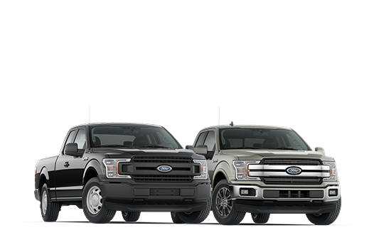 2019 Ford F 150 Build Price Commercial Vehicle Hybrid Car Ford F150