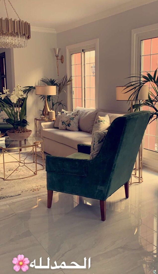 Pin By Ansisk On A Dicoration Living Room Design Decor Comfy Living Room Decor Home Room Design